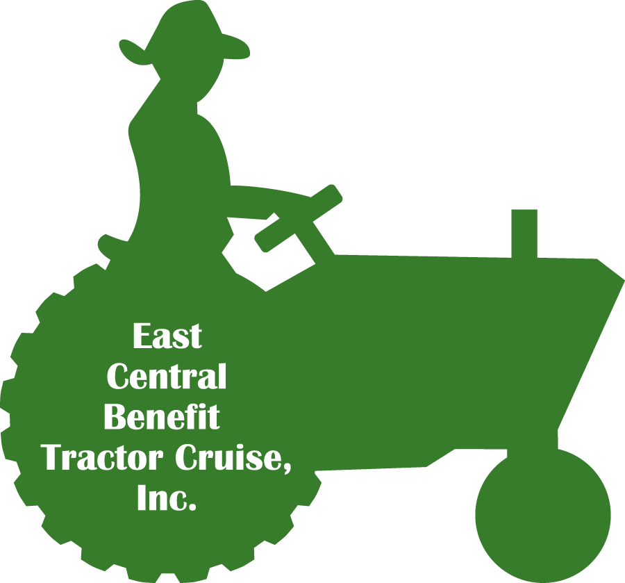 east central benefit tractor cruise inc home